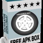 KALK_BOX_OK