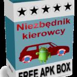 NK-A_BOX_OK_PRZEZ