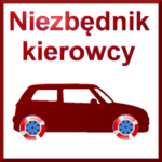 NK_RAMKA_512X512