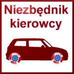 cropped-NK_RAMKA_512X512.png